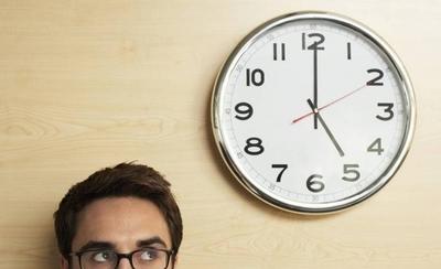 HOY / Empleo a tiempo parcial: cómo calcular salario, vacaciones, horas extras e IPS