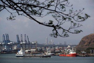 Panamá volvió a lista gris internacional por lavado