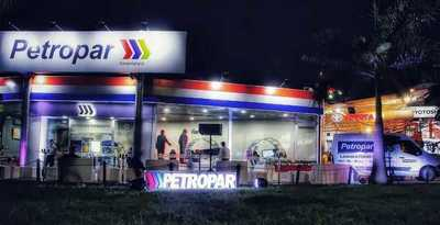 """Petropar usará millonario monto para """"visibilizarse"""" en los medios"""
