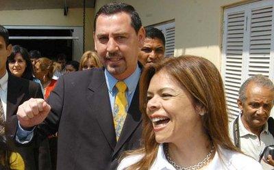 CDE: Prieto prepara nuevas denuncias en contra del clan Zacarías Irún