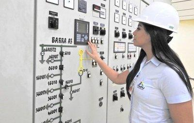 Cronograma de pago de deuda de Itaipú no será alterado por proyectos