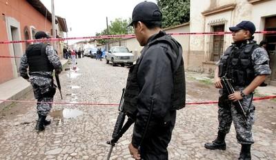 Sucesivos ataques a la Fiscalía General de Jalisco dejan cuatro muertos y dos heridos