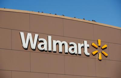 Walmart pagará multa de US$ 282 millones para evitar juicio por corrupción