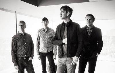 The Ocean Blue dedica una canción a Paraguay en su nuevo disco