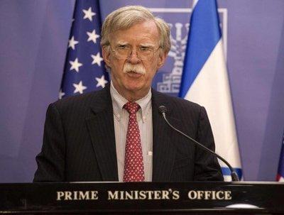 EE.UU. lanzó ciberataques contra sistemas de misiles iraníes