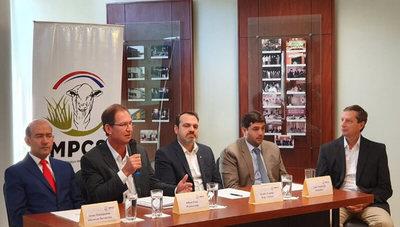 Paraguay será sede de la Conferencia Mundial de Carne Sostenible en 2020