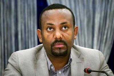 Mueren altos jefes militares y políticos en una intentona golpista en Etiopía