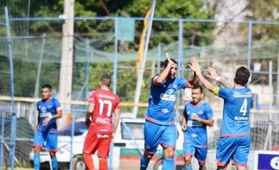 HOY / Independiente cierra la novena fecha con un triunfo