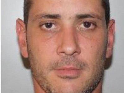 Harán autopsia a brasileño que estaba procesado por homicidio