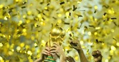 Países del sudeste asiático postularán para organizar Mundial de fútbol 2034