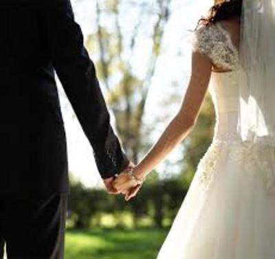 ¿Cuál es la mejor edad para casarse?