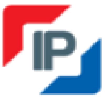Avanzan trabajos de montaje de estaciones de la Ruta Verde Solar que impulsa Itaipu