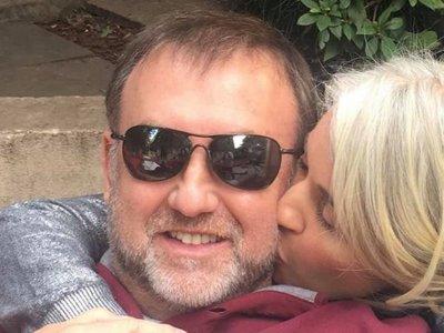 Esposa de Benigno López pidió disculpas