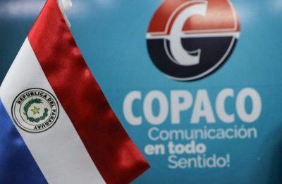 Copaco ya adjudicó por US$ 1 millón este año