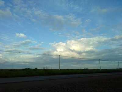 Informe Meteorológico 24-06-19