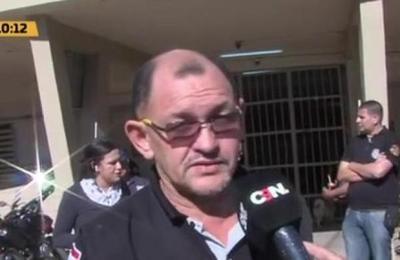Emergencia penitenciaria: Guardiacárceles en protesta