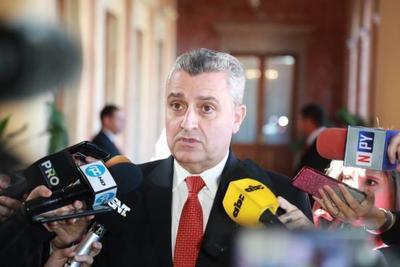 Gobierno logró expulsar del país a 120 presuntos criminales extranjeros