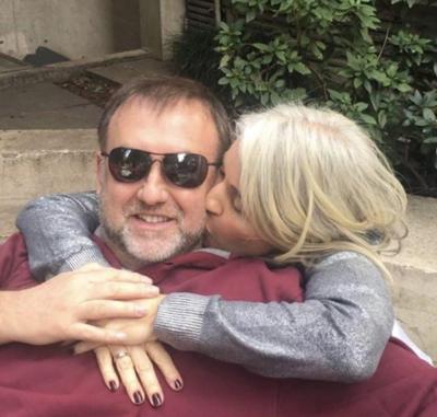 Benigno López asegura que su esposa ´habló con el corazón´