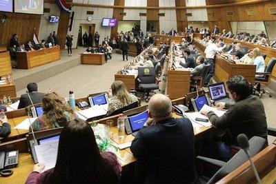 Diputados aprobaría sin cambios proyecto de reforma tributaria