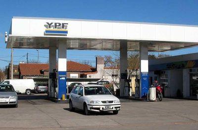 Corte Suprema de EEUU rechaza pedido argentino en caso de YPF
