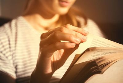"""Conmemorarán el """"Día del Libro Paraguayo"""""""