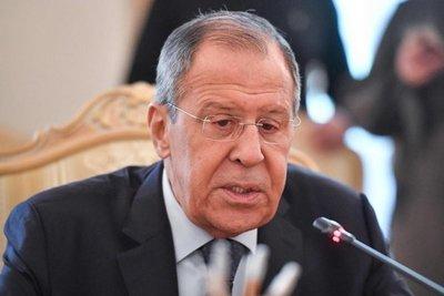 Rusia aboga por el diálogo para resolver la crisis en el golfo Pérsico
