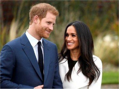 Renovar hogar de duques de Sussex costó 2,6 millones de euros