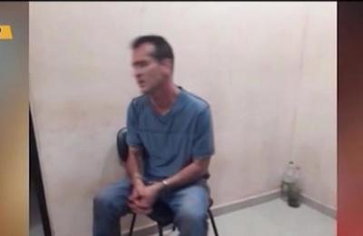 Caso Verón: Principal sospechoso fue encontrado muerto