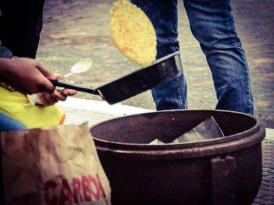 Bomberos voluntarios realizarán San Juan para recaudar fondos