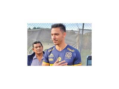 González y Rojas, con nuevos clubes