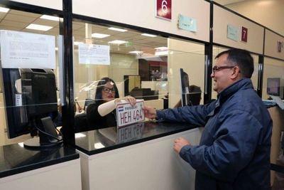 Cipama critica aumento de tarifa para la provisión de chapas