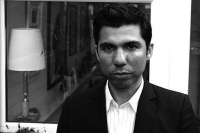 Daniel Bogado sobre Killer Ratings: Hago historias originales y diferentes