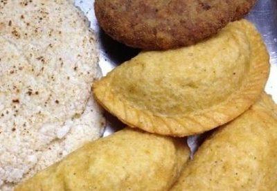 Salud insta a no abusar de comidas típicas en fiestas de San Juan