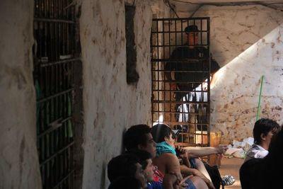 Expondrán sobre garantías del Estado en prevención de la tortura