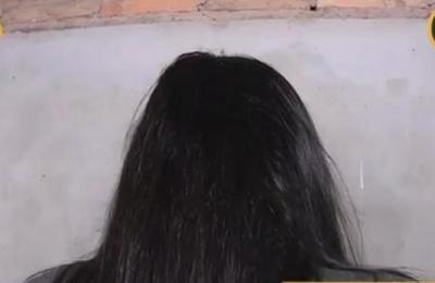 'Llegué a pensar en quitarme la vida': Funcionaria de cooperativa Villa Morra denuncia supuesto acoso sexual