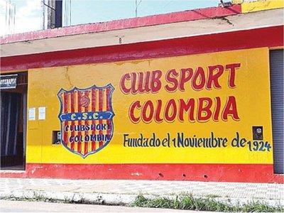 Sport Colombia no podrá resarcir a familia de joven arquero fallecido