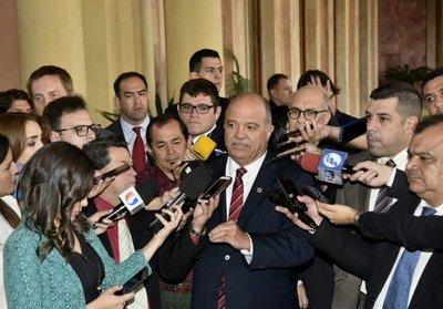 Comercio fronterizo: aseguran que sectores no tendrán privilegios, dice Volpe