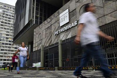 Lava Jato: Petrobras y EEUU recibirán US$ 293 millones por desvíos