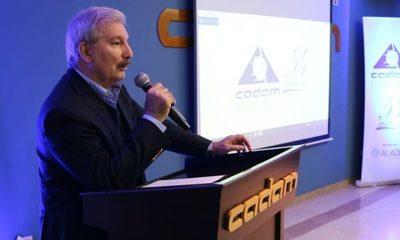 El sector automotor celebró 54 años de unidad gremial