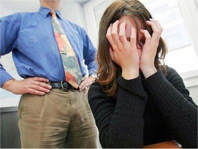 Acoso en cooperativa: Estudio victimológico atrasa investigación