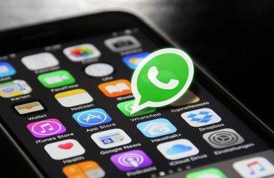 Alerta usuarios de WhatsApp: secuestran cuentas a través del código QR