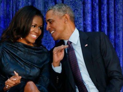 Netflix estrenará en agosto documental producido por Obama