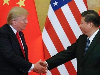 La guerra comercial entre China y EE UU acapara el G20