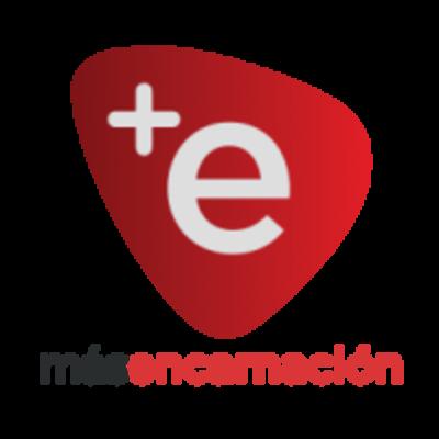 CAE SUP. ESTAFADOR EN ENCARNACIÓN