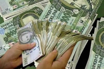 Insisten en que Paraguay apeligra ingresar a lista gris de lavado de dinero