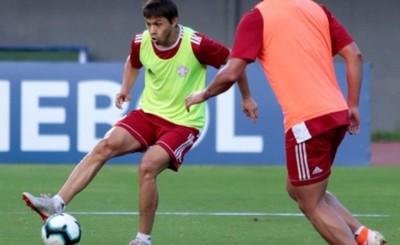 Paraguay quiere repetir golpazos del 2011 y 2015 ante Brasil