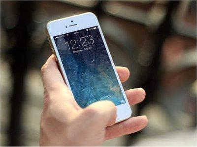Imputan a joven por hurtar celular y difundir fotos de la víctima