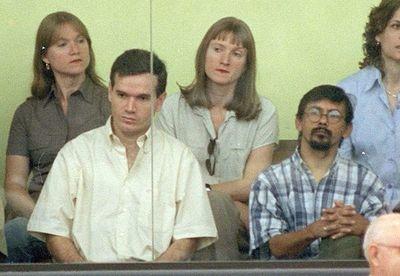Arrom y Marti, a un paso de la extradición: Fiscalía General de Brasil pide captura