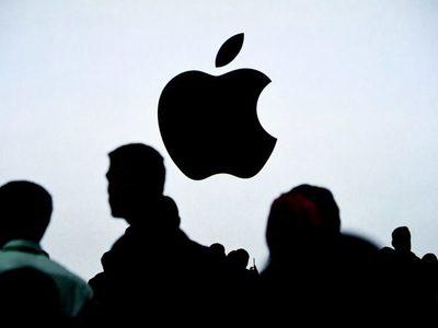 Apple traslada producción del Mac Pro de EEUU a China