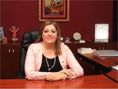 Fiscales defienden a Sandra Quiñónez y critican a Miguel Prieto